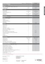 TFT/HB057RU41 - 2