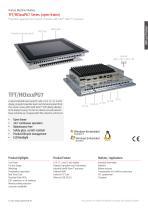 TFT/HOxxxPU7 - 1