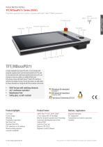 TFT/HVXxxxPU71 - 1