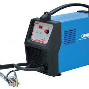 cortador de plasma manual