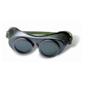 óculos de segurança ampla visão para soldagem