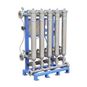 filtro para líquidos