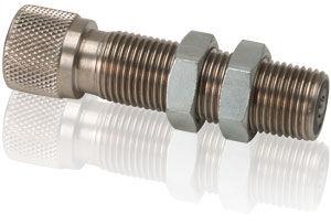 sensor magnético para roda dentada