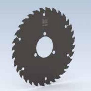 lâmina de serra circular