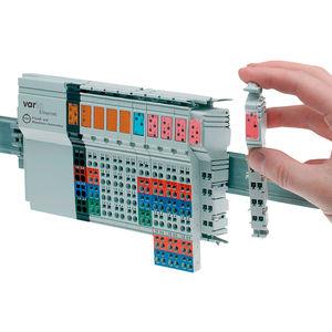 controlador de temperatura para a indústria do plástico
