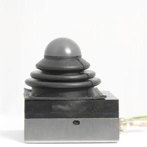 joystick otoeletrônico