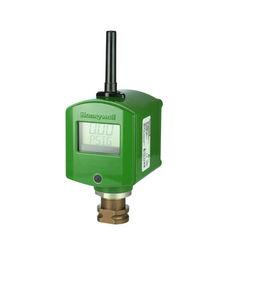 sensor de pressão absoluta