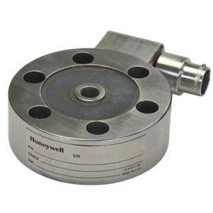 sensor de força em compressão