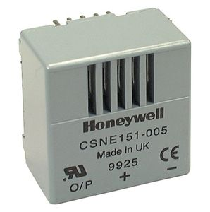 sensor de corrente de efeito Hall de circuito fechado