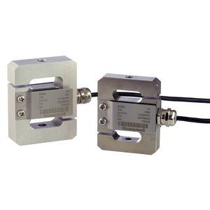 sensor de força de tração-compressão