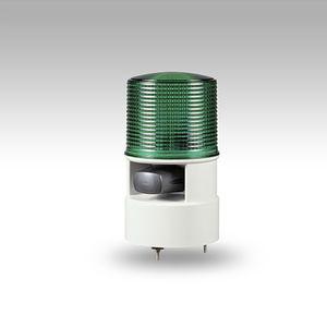 sinalizador sonoro IP54