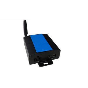 modem celular