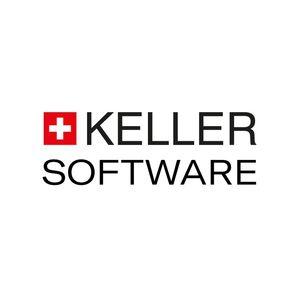 software de interface / de configuração e diagnóstico / de conversão / de rede