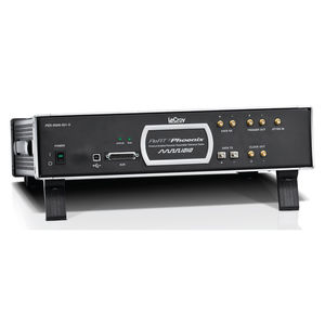 testador de rede de comunicação / de performance / para aparelho de telecomunicações / multifuncional