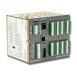 controlador de temperatura programável