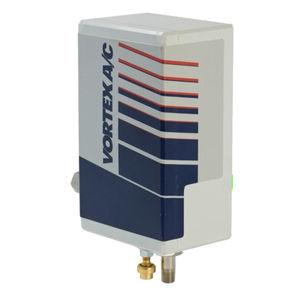 resfriador para painel elétrico