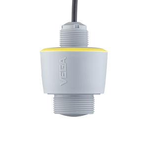 sensor de nível de radar