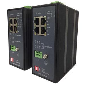 modem VDSL2