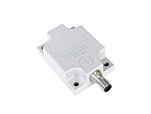 sensor de inclinação de 2 eixos