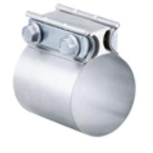 acoplador mecânico / para tubos