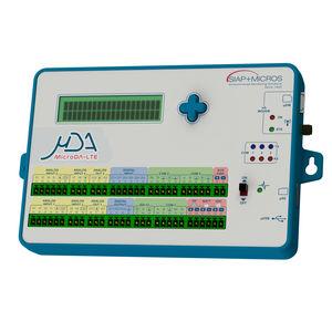registrador de dados USB