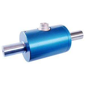sensor de torque de reação