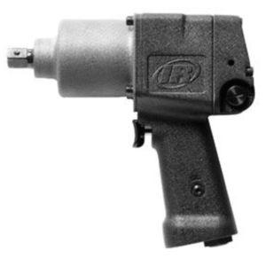chave de impacto pneumática