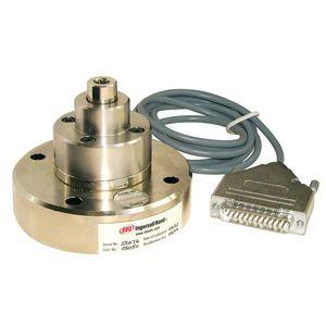 transdutor de torque rotativo