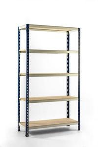 estantes sem parafuso / de armazenamento