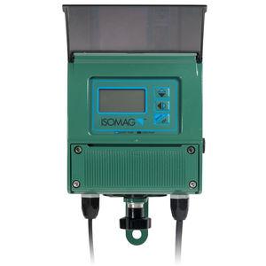 conversor voltagem / corrente