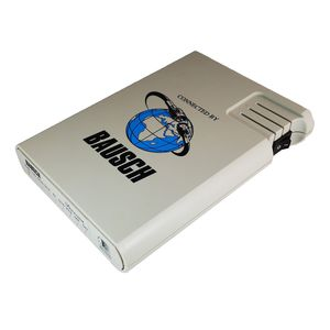 placa de modem ISDN