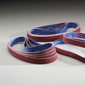 lixa em cerâmica