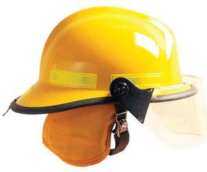 capacete EN 812
