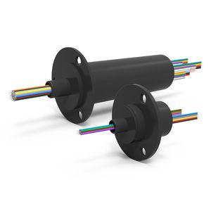 anel coletor elétrico