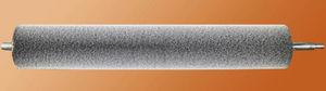 escova de rolo cilíndrica