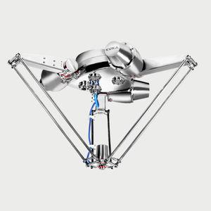 robô Delta