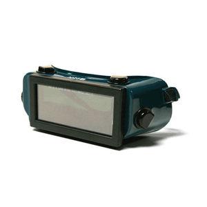 óculos de segurança ampla visão para soldagem / em vidro