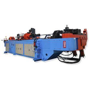 curvadora eletrohidráulica
