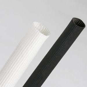 tubo protetor em fibra de vidro