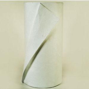 absorvente de hidrocarboneto