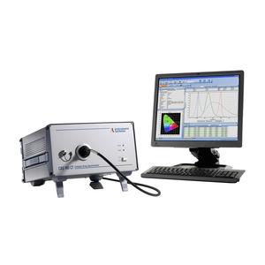 espectrofotômetro UV-VIS-NIR
