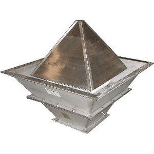 sistema de descarga para silo