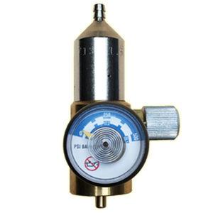 controlador de vazão volumétrica