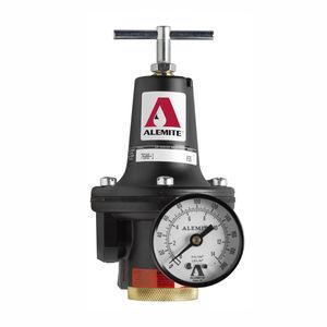 regulador de pressão para ar comprimido