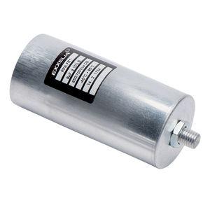 capacitor de filme de polipropileno