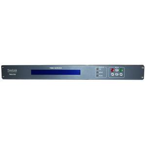 servidor NTP GNSS