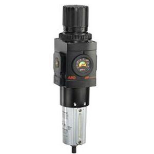 filtro regulador de ar comprimido