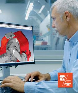 software de CAD