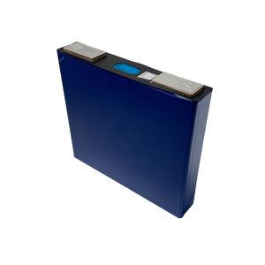 bateria LFP