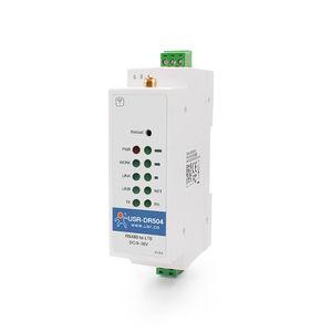 modem RS485